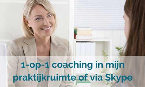 1-op-1-coaching
