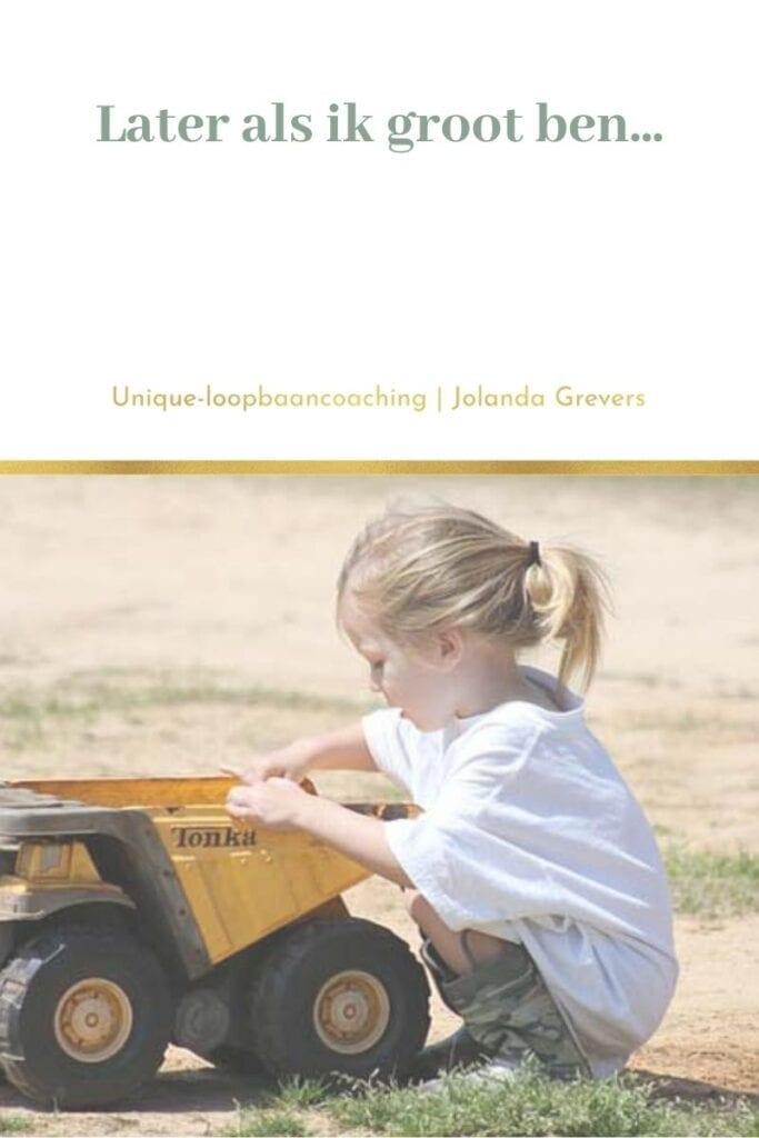 Wensberoep Later als ik groot ben… | Unique-loopbaancoaching-2