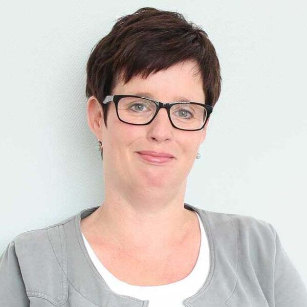 Jolanda-Grevers-Loopbaancoach-Aalten